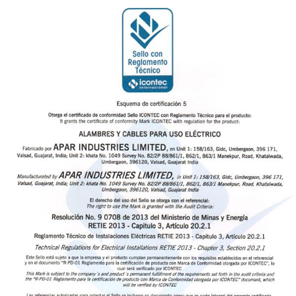 Increíble Certificado De La India Imágenes - Cómo conseguir mi ...